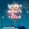 Sommernachtstraum 2019