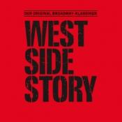 West Side Story - Der Original Broadway-Klassiker