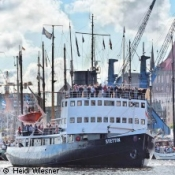 2.2 Rendsburg-Hamburg