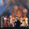 Carmina Burana und Operngala mit Chor und Orchester der Venezia Festi