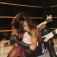 IPW Wrestling Deut. Meisterschaft Damen
