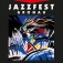 Jazzfest: International Bayoogie Band / The Sazerac Swingers