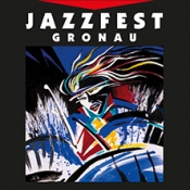 Jazzfest: Joris / support: Lotte