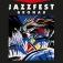 Jazzfest: Level 42 / Nina Attal