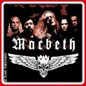 Macbeth - 33 Jahre Schwermetal aus Thüringen