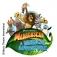 Madagascar - Ein musikalisches Abenteuer