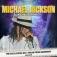 Michael Jackson live Tribute Show: Die erfolgreiche Nr. 1 aus Deutschland