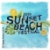 Sunset Beach Festival 2019 - Christmas Tale Ticket