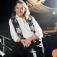 Supertramps Roger Hodgson - Breakfast In America 40th Anniversary World Tour