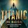 Titanic - Preview