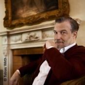 Konzerte Weihnachten 2019.Tickets Für Weihnachten Mit Marc Marshall Tournee 2019 In Kevelaer