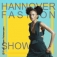 Hannover Fashion Show 2019