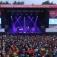 Scorpions Rosenheim Sommerfestival 2019
