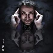 Desimo Solo: Manipulation - Premiere