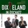 Dixieland in Oschatz - Frühschoppen mit Blue Alley & Swingfield