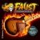 Faust - Die Rockoper Teil I: Goethe - Texte, Live-band & Sänger