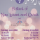 Festival of Nine Lessons and Carols (Carol Service)