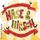 Hase & Hirsch Festival