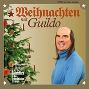 Guildo Horn & Die Orthopädischen Strümpfe - Matinee