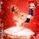 Nussknacker: Klassisches Russisches Ballett aus Moskau