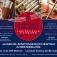 Konzert des Jugend-Sinfonieorchesters Ahrensburg