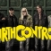 Birth Control live! Here and now!