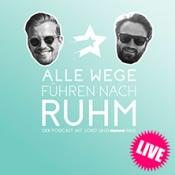 Alle Wege führen nach Ruhm - Der Podcast mit Joko & Paul