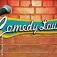 Comedy Lounge Vol.1 2019 im Canada