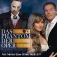 Das Phantom der Oper mit Deborah Sasson & Uwe Kröger als Stargast