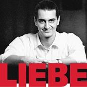 Hagen Rether- Liebe