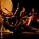 Masa Daiko Japanisches Trommelkonzert