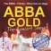 Abba Gold The Concert Show 2019