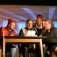 Das bayerische Kriminal Dinner - Krimidinner für Jung und Alt