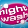 NightWash - Live im Haus der Springmaus