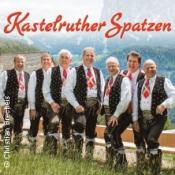 Kastelruther Spatzen - Arena-Plus-Ticket