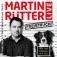 Martin Rütter: Freispruch!
