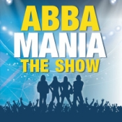 Abbamania The Show - Gold Tour 2019