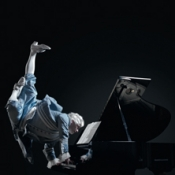 Breakin Mozart - Klassik meets Breakdance