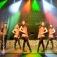 Danceperados of Ireland