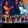 Die Grosse Andrew Lloyd Webber Gala