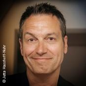 Dieter Nuhr Arena-Plus-Ticket