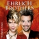 Ehrlich Brothers: Faszination - Die Magie Show