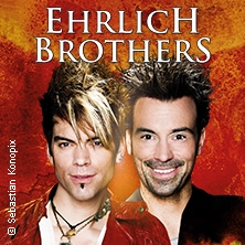 ehrlich brother hannover