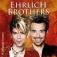 hrlich Brothers: Faszination - Die Magie Show