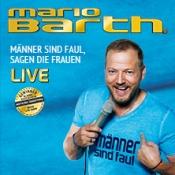 Mario Barth VIP Ticket
