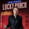 Michael Mittermeier: Lucky Punch