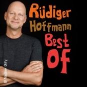 Rüdiger Hoffmann: Best of