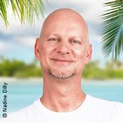 Rüdiger Hofmann: Alles Mega