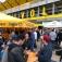 2. Aachener Bierbörse