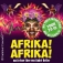 Afrika! Afrika! - Arena-plus Ticket